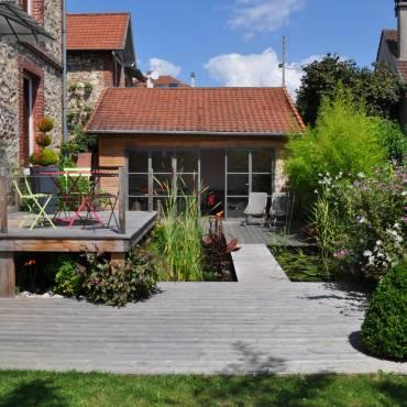 1_paysagisme_Taffin_amÇnagements_jardin_Montmorency.jpg