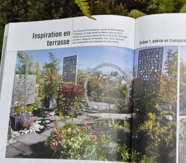 L'art du Jardin